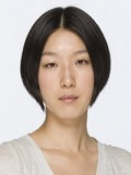 Noriko Eguchi profil resmi
