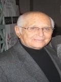 Norman Lear profil resmi