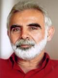 Nurettin Şen profil resmi