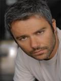 Ângelo Paes Leme profil resmi