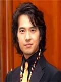 Oh Dae Gyu profil resmi