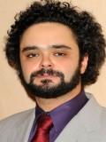 Omar Naim profil resmi