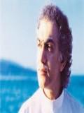 Ömer Faruk Tekbilek profil resmi
