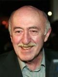 Otar Iosseliani profil resmi