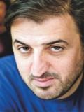 Özcan Alper profil resmi