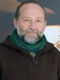 Özer Tunca profil resmi