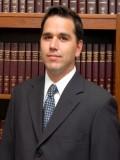 P. Daniel Newman profil resmi