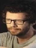 Pablo Solarz profil resmi