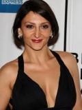 Paola Minaccioni profil resmi