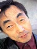 Park Gwang-jeong profil resmi