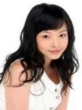 Park Hye Young profil resmi