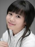 Park Hyo Bin profil resmi