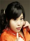 Park Jae Rom profil resmi