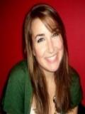 Patricia Drake profil resmi