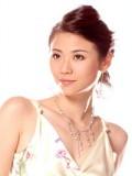 Patricia Liu profil resmi