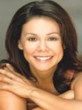 Patricia Rae profil resmi