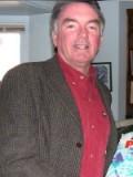 Patrick Hasburgh profil resmi