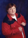 Patrick Thomas profil resmi