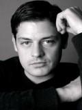 Patrick von Blume profil resmi