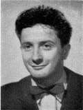Paul Bisciglia profil resmi