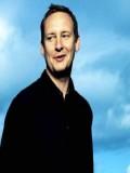 Paul Hartnoll profil resmi