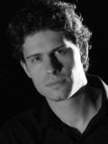 Paul Huber profil resmi