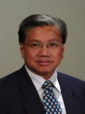 Paul J.q. Lee profil resmi
