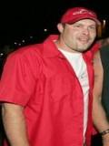 Paul Teutul Jr. profil resmi