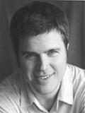 Paul Ziller profil resmi