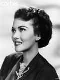 Paula Raymond profil resmi