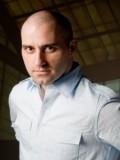 Paulino Nunes profil resmi