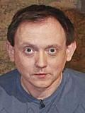 Paweł Burczyk