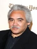 Pedro Castaneda profil resmi