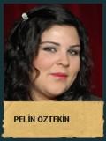Pelin Öztekin profil resmi