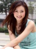 Peng Lin