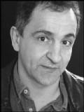 Pep Molina profil resmi