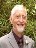 Peter Hampleton