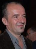 Peter Ily Huemer profil resmi
