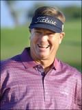 Peter Jacobsen profil resmi