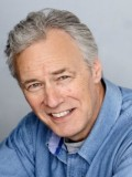 Peter Mcallum