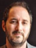 Peter Nashel profil resmi