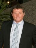 Peter Phelps profil resmi