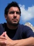 Phillip Guzman profil resmi
