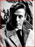 Pierre Grasset profil resmi