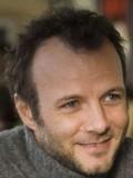 Pierre-François Martin-Laval profil resmi