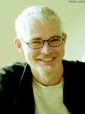 Piet De Rycker profil resmi