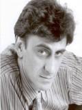 Pietro De Silva profil resmi