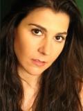 Pilar Crespo