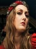 Pınar Çağlar Gençtürk profil resmi