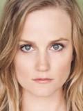 Polly Cole profil resmi